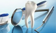 Learn about Dental Hygene